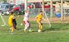 CHS Girls Soccer - 0144