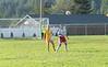 CHS Girls Soccer - 0085