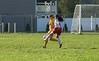CHS Girls Soccer - 0103