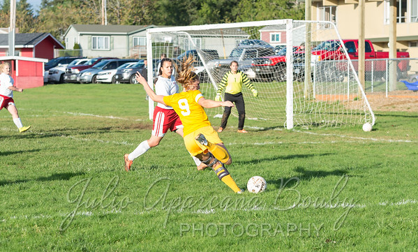CHS Girls Soccer - 0073