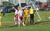 CHS Girls Soccer - 0107