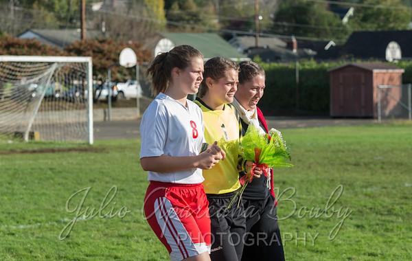 CHS Girls Soccer - 0009