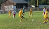 CHS Girls Soccer - 0113