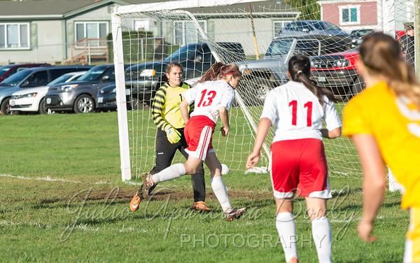 CHS Girls Soccer - 0049