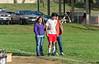 CHS Girls Soccer - 0023