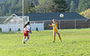 CHS Girls Soccer - 0068