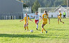 CHS Girls Soccer - 0087