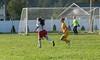 CHS Girls Soccer - 0102