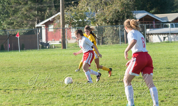CHS Girls Soccer - 0067
