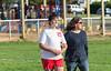 CHS Girls Soccer - 0015