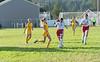 CHS Girls Soccer - 0088