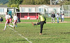 CHS Girls Soccer - 0084