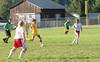 CHS Girls Soccer - 0094