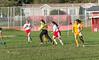 CHS Girls Soccer - 0118