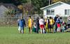 CHS Girls Soccer - 0026