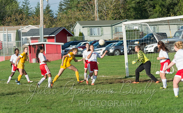 CHS Girls Soccer - 0058