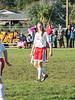 CHS Girls Soccer - 0045