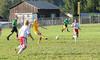 CHS Girls Soccer - 0095