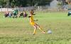 CHS Girls Soccer - 0036