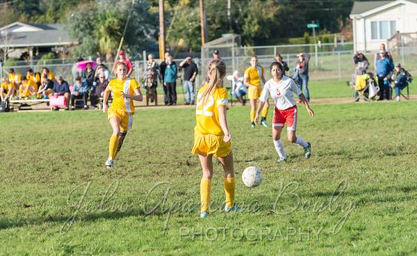 CHS Girls Soccer - 0038