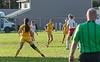 CHS Girls Soccer - 0101