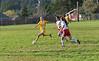CHS Girls Soccer - 0126