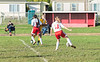 CHS Girls Soccer - 0081