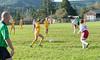 CHS Girls Soccer - 0069