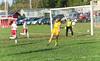 CHS Girls Soccer - 0135