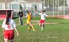CHS Girls Soccer - 0137