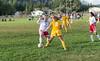 CHS Girls Soccer - 0130