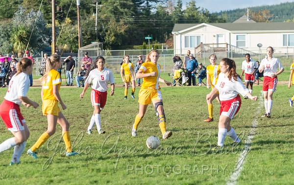 CHS Girls Soccer - 0039