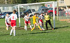 CHS Girls Soccer - 0055