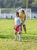 CHS Girls Soccer - 0090