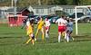 CHS Girls Soccer - 0108