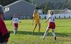 CHS Girls Soccer - 0138