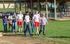 CHS Girls Soccer - 0018