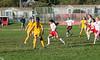 CHS Girls Soccer - 0110
