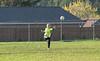 CHS Girls Soccer - 0076