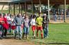 CHS Girls Soccer - 0012