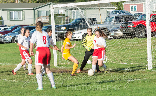 CHS Girls Soccer - 0053