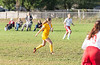CHS Girls Soccer - 0027