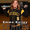 Bailey 2016 36x48-SportBanner