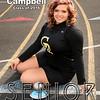 Campbell 2016 36x48-SportBanner