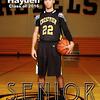Hayden 2016 36x48-SportBanner