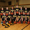 CMS 7th grade Boys Basketball 2015-2016