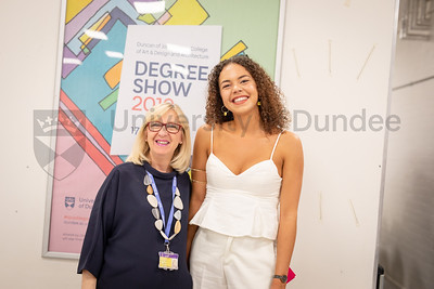 djcad_ds19_awards-11