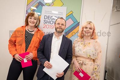 djcad_ds19_awards-20
