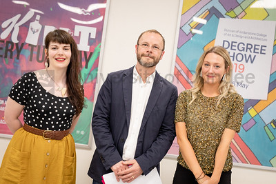 djcad_ds19_awards-18