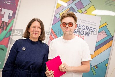 djcad_ds19_awards-17